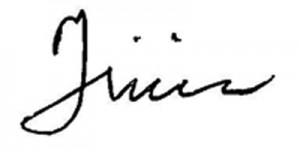Digital Signature copy (2)